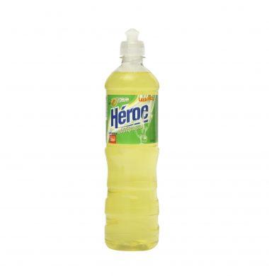 HEROE det. limon x750cc