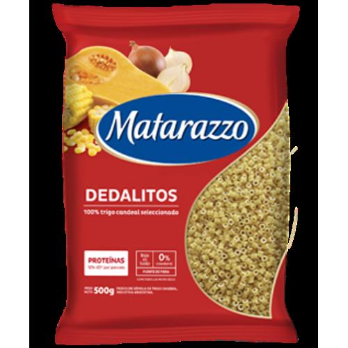 DEDALITOS-500×500
