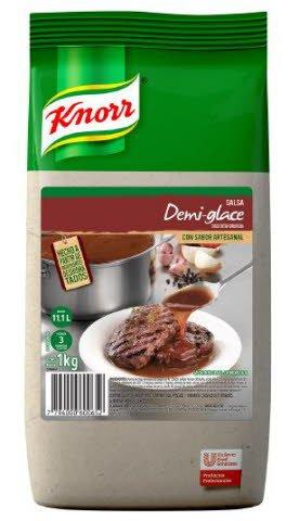 salsa-demiglace-knorr-1-kg-50408676