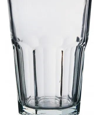 RIGOLLEAU vaso vidrio oslo x400cc