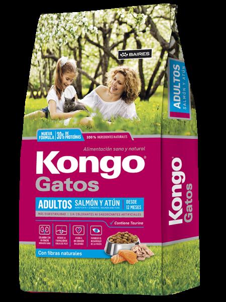 KongoGatosAdultos-450×662