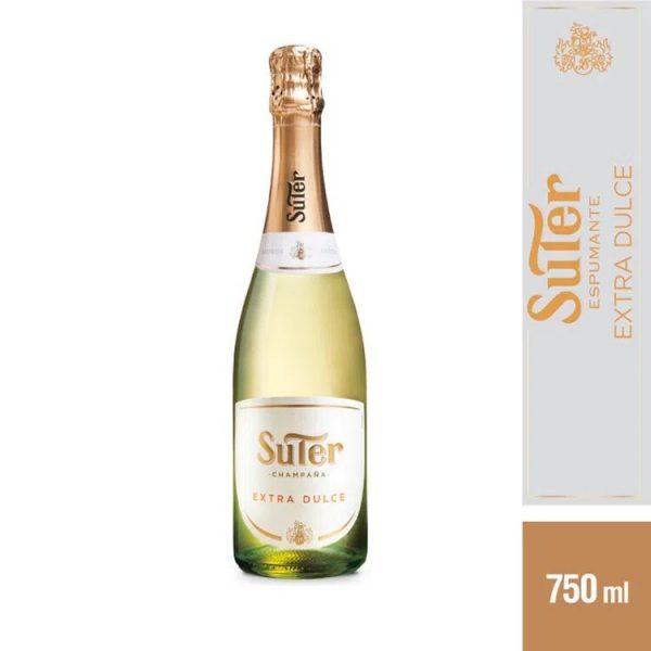 Champaña-Suter-Extra-Dulce-750-Ml-1-243857