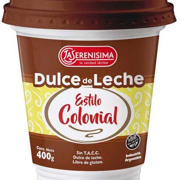 Dulce-De-Leche-Colonial-La-Serenisima-400-Gr-1-4890
