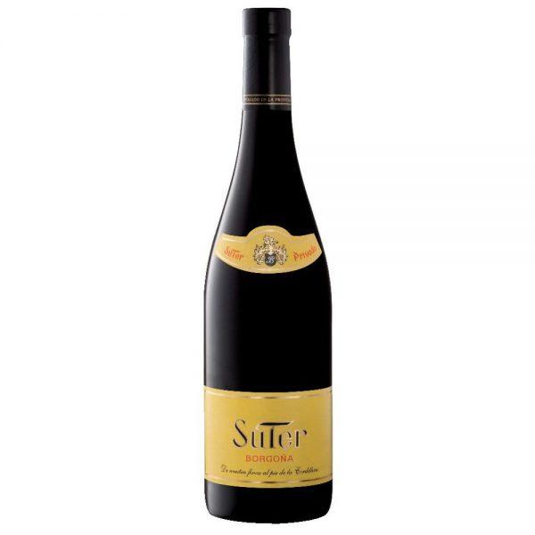 VINO-CLASICO-TINTO-SUTER-075L