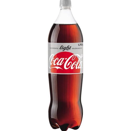 coca-cola-light-1.75-xxl