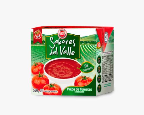 pulpa-tomate