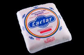 LACTAR queso port salut