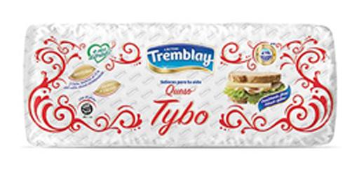 004-tybo_tremblay