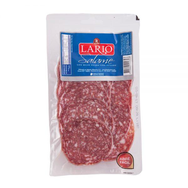 Salame-Lario-T-Milan-P-Feteado-150-Gr-1-469291