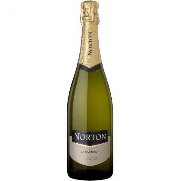 champagne-norton-extra-brut-750-ml-D_NQ_NP_866748-MLA28605766320_112018-F