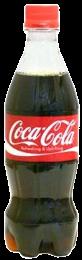 coca-cola-comun-600-cm-linea-zero-y-light-sprite-fanta-D_NQ_NP_750898-MLA31626394949_072019-Q-removebg-preview
