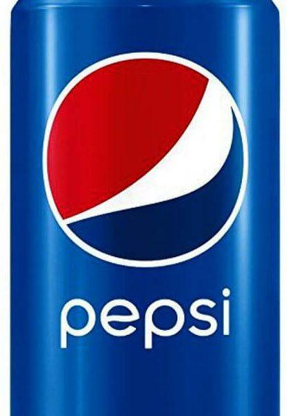 Refrigerante-pepsi-lata-350ml-1509022706__341649