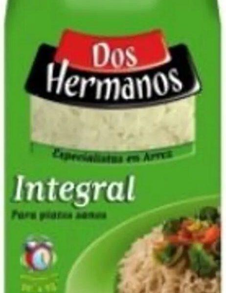 ARROZ-INTEGRAL-DOS-HERMANOS-1KG