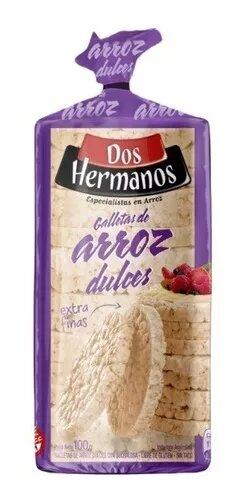 galletas-de-arroz-dulce-slim-100g-dos-hermanos-D_NQ_NP_668650-MLA40043961596_122019-O
