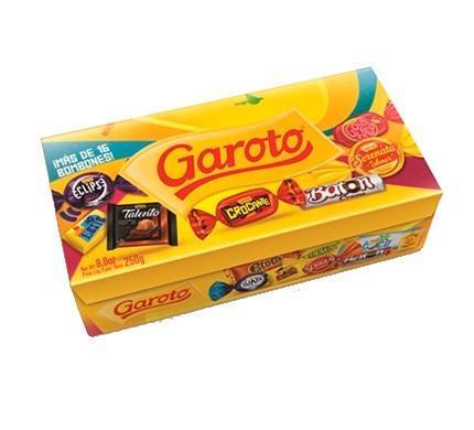 Garoto250gr_800x