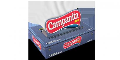 PAN_CampanitaBoxJean__71669_std