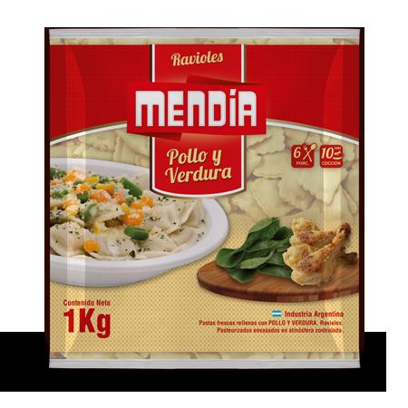 ravioles_1_pollo_verdura
