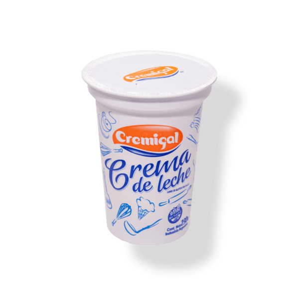 crema-de-leche-pote-600×600