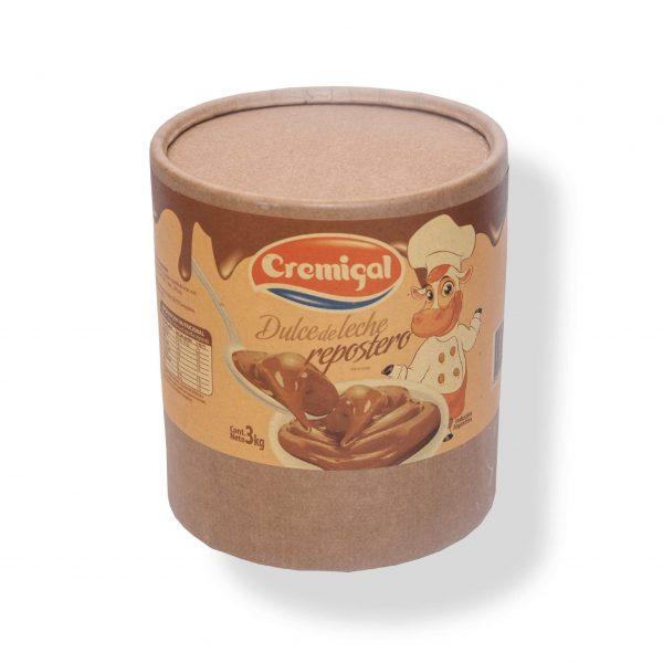 dulce-de-leche-repostero-3kg