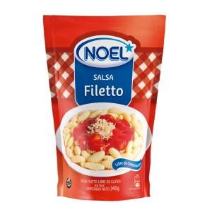salsa-noel-filetto