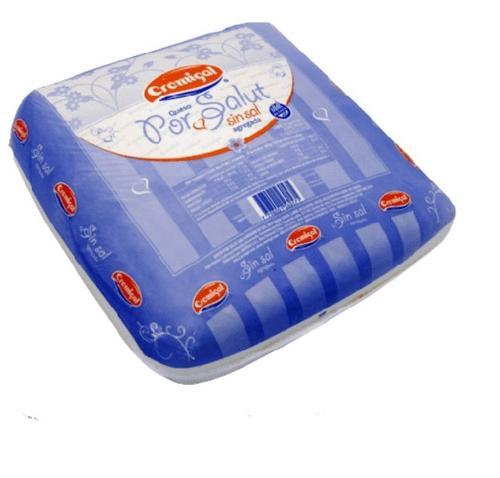 cremigal queso port salut sin sal