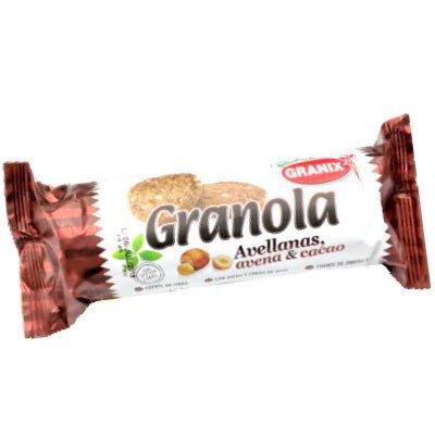 granix-avellanas-avena-y-cacao-jpg1-38ee849a4d412bac2a15866419510433-640-0