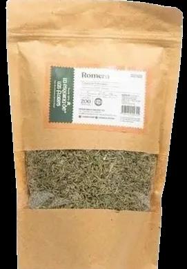 ESQUINA DE LAS FLORES condimento romero natural x200g
