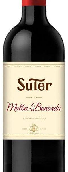 Vino-Malbec-Bonarda-Bi-Varietal-Suter-750-Cc-1-32287