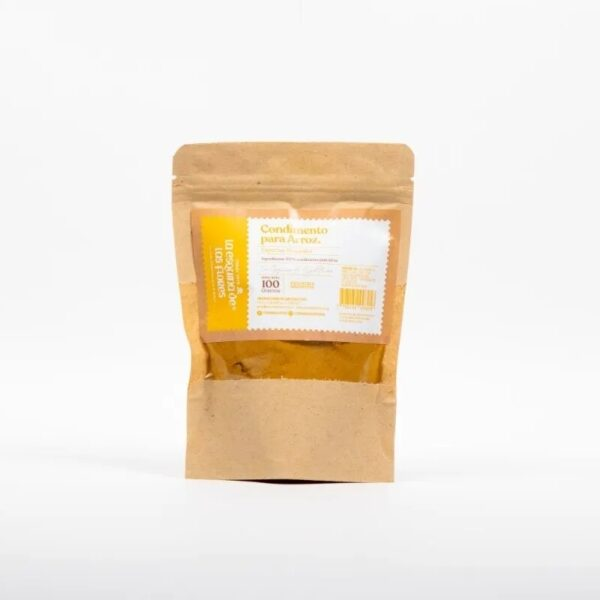 condimento-para-arroz-x-100-gr-esquina-de-las-flores-D_NQ_NP_927559-MLA42720126935_072020-F