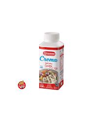 SERENISIMA crema leche cocinar x330Cen