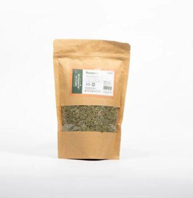 ESQUINA hierbas natural x30g