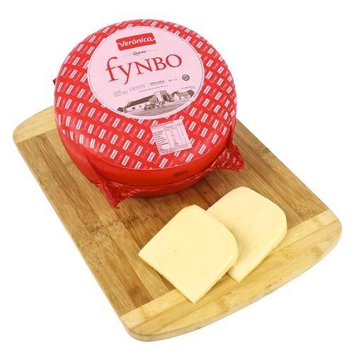 queso fynbo