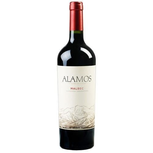 vino-alamos-malbec-750-cc_9310777