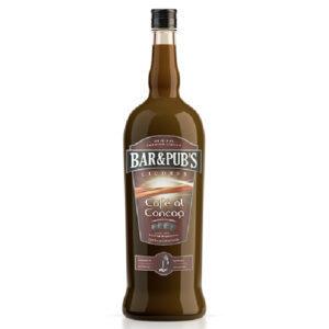 14003-licor-bar-pubs-cafe-conac-x-1-l-300×3001-68761295f1ae3fa75c15948203956893-640-0