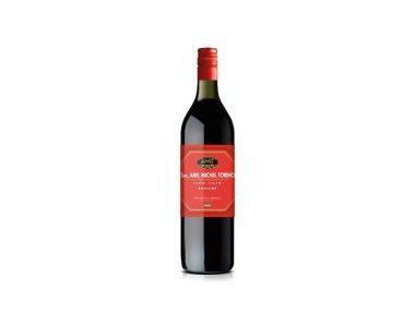 S.ABEL M.TORINO vino tinto x1.125lt.