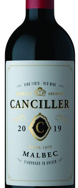 Vino-Canciller-Malbec-750-ml-_1