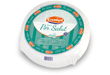CREMIGAL queso untable port salut x190g