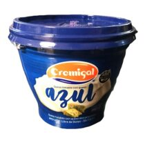CREMIGAL queso untable azul x190g