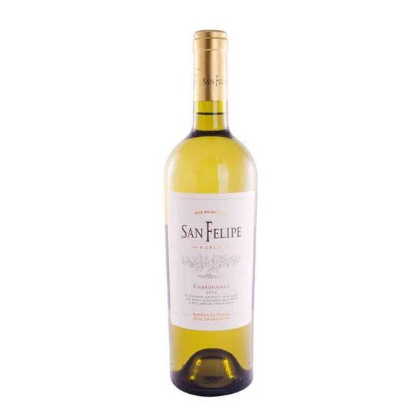 Vino-San-Felipe-Chardonnay-X-750-Cc-Vino-Blanco-San-Felipe-Chardonnay-Roble-750-Cc-1-25090