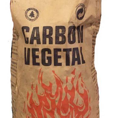 LA ARGENTINA carbon x4Kg