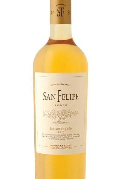 vino-san-felipe-roble-blanco-dulce-750ml-envios-D_Q_NP_933771-MLA32018282439_082019-F