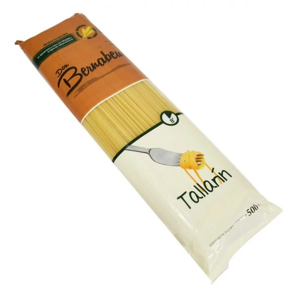fideos-tallarines-don-bernabeu-pasta-seca-natural-x500gr-D_Q_NP_682663-MLA42787134304_072020-F