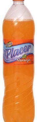 MANAOS placer naranja x2,5