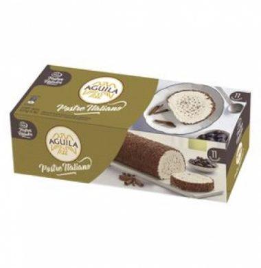 ARCOR postre helado aguila italiano x1400cc