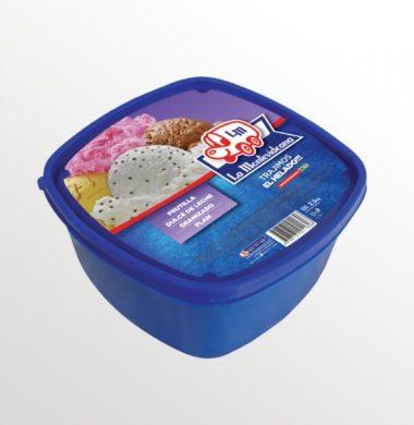COM-COM helado flan-fru-ddl-gra x1.5Kil