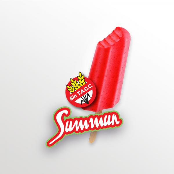 summun_2