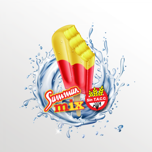 summun_mix_1