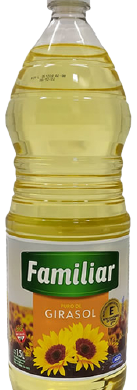 FAMILIAR aceite girasol x1,5ltpet