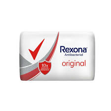 REXONA toc.antibac. original x90g