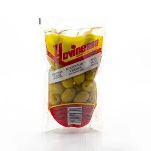 Aceituna-Verdes-Yovinessa-180-gr-1-320